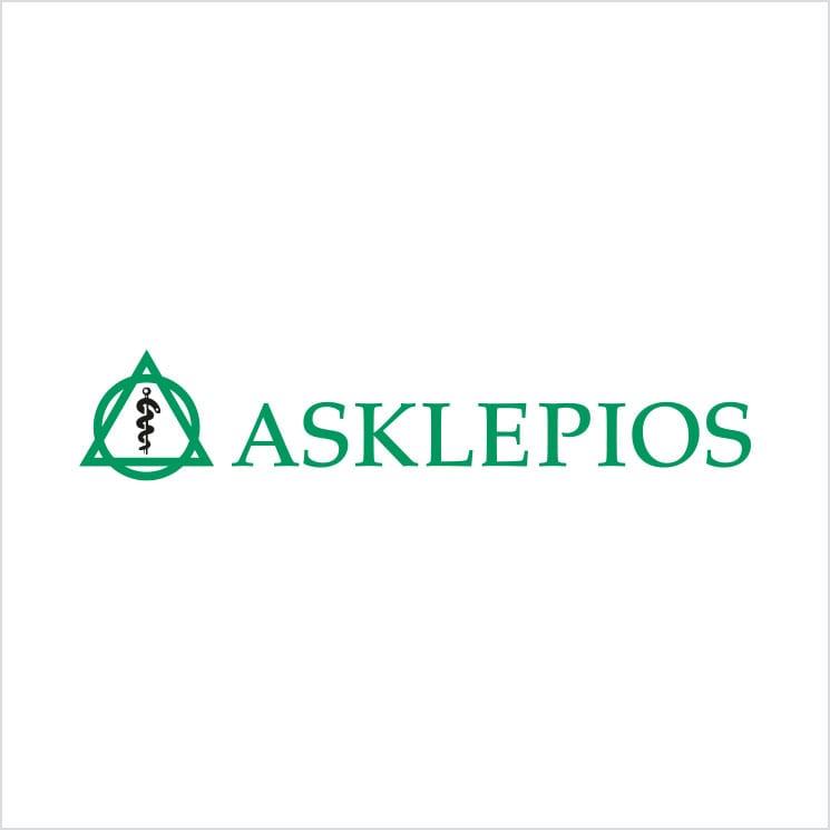 Asklepios – Deutschland