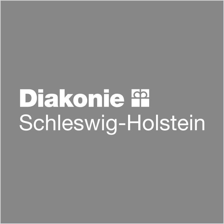 Diakonische Werk Schleswig-Holstein