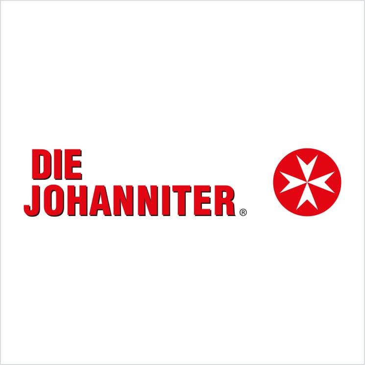 Johanniter.De