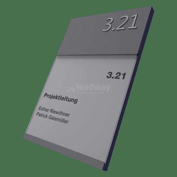 Leadway-Luxe-Tuerschild-interior-750x750