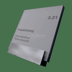 Leadway-Vita-Tuerschild-interior-750x750