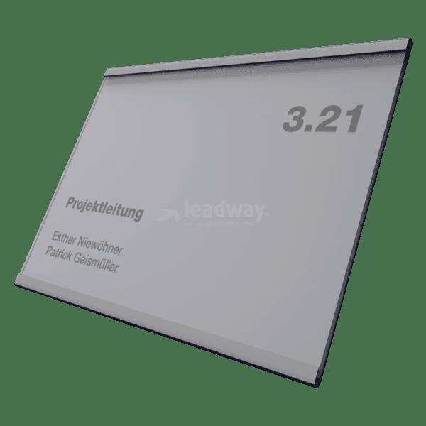 Modulex-Basic-Tuerschild-interior-750x750