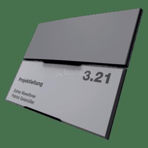 Modulex-Messenger-125er-Tuerschild-interior-750x750