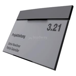 Modulex-Messenger-125er-small-header-Tuerschild-interior-750x750
