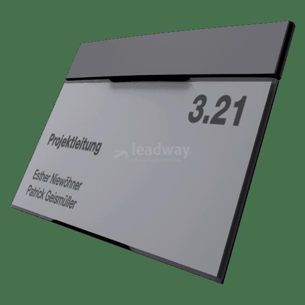 Modulex-Messenger-125er-small-header-Tuerschild-interior-750x750
