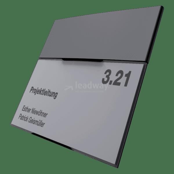 Modulex-Messenger-157er-Tuerschild-interior-750x750