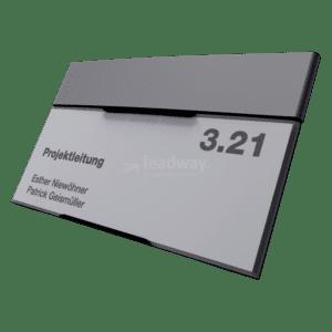 Modulex-Messenger-93er-Tuerschild-interior-750x750