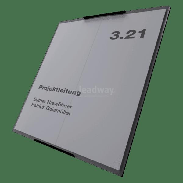 Modulex-Messenger-header-less-157er-Tuerschild-interior-750x750