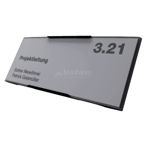 Modulex-Messenger-header-less-61er-Tuerschild-interior-750x750