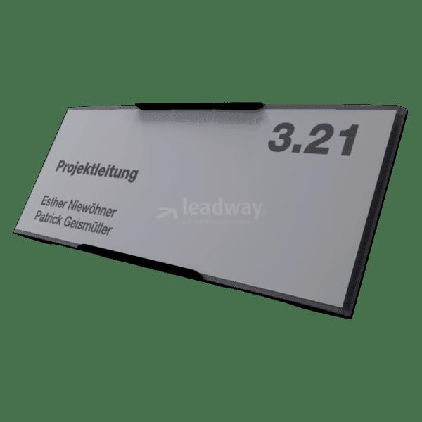 Modulex-Messenger-header-less-61er-Tuerschild-interior-750x750