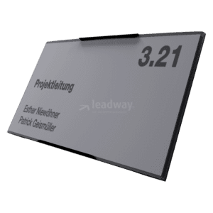 Modulex-Messenger-header-less-93er-Tuerschild-interior-750x750