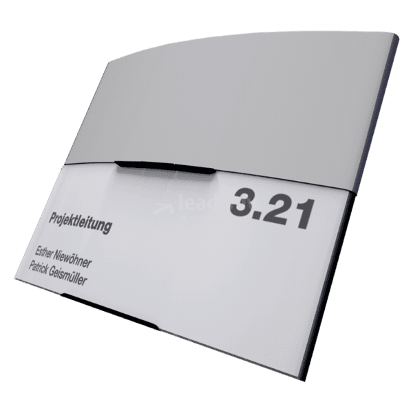 Modulex-Pacific-125er-Tuerschild-interior-750x750