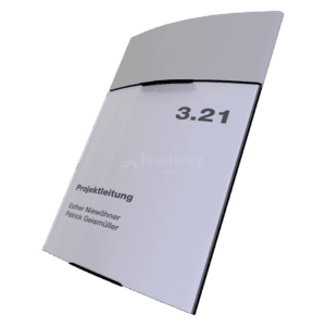 Modulex-Pacific-221er-Tuerschild-interior-750x750