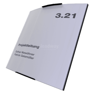 Modulex-Pacific-header-less-157er-Tuerschild-interior-750x750