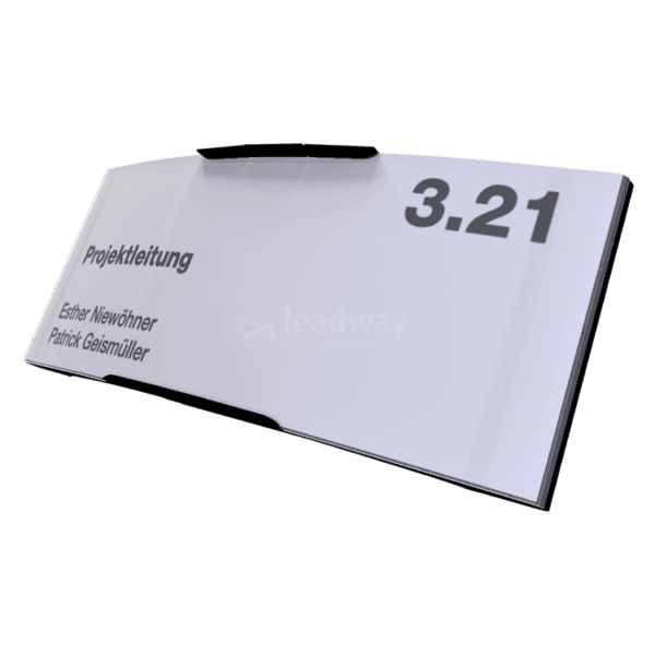 Modulex-Pacific-header-less-61er-Tuerschild-interior-750x750