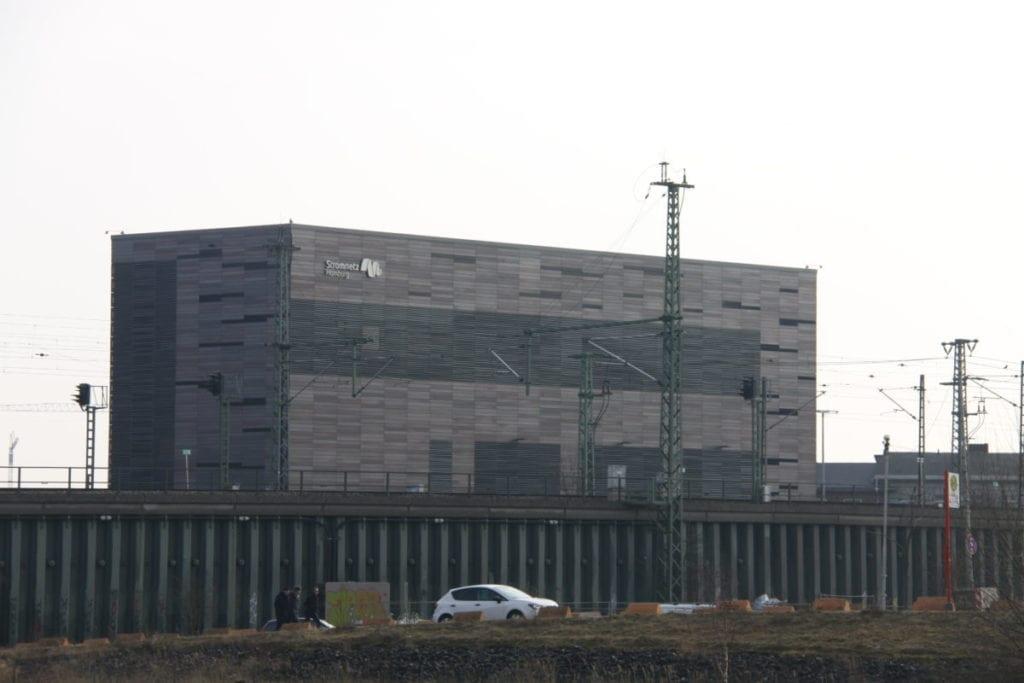 Stromnetz Hamburg Gebäudebeschriftung 1200x800