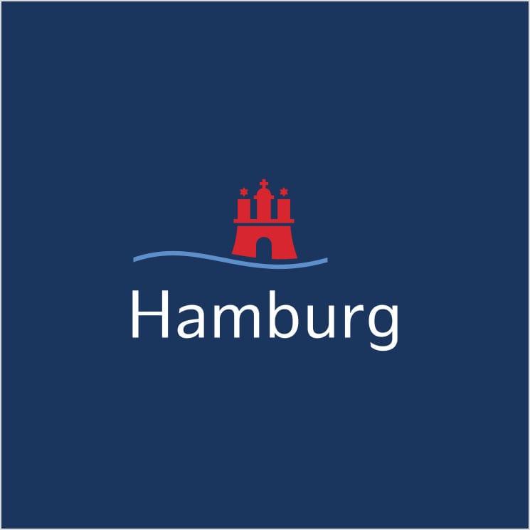 Freie & Hansestadt Hamburg