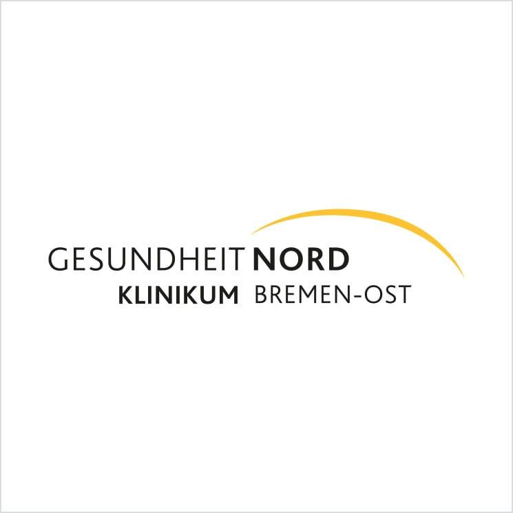 Gesundheit Nord gGmbH
