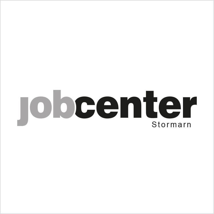 Jobcenter Reinbek
