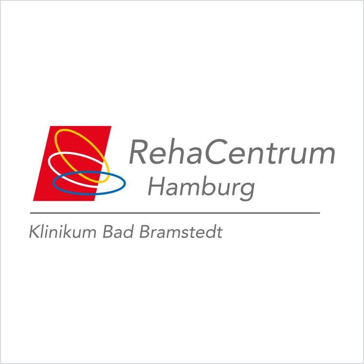 Klinikum Bad Bramsted