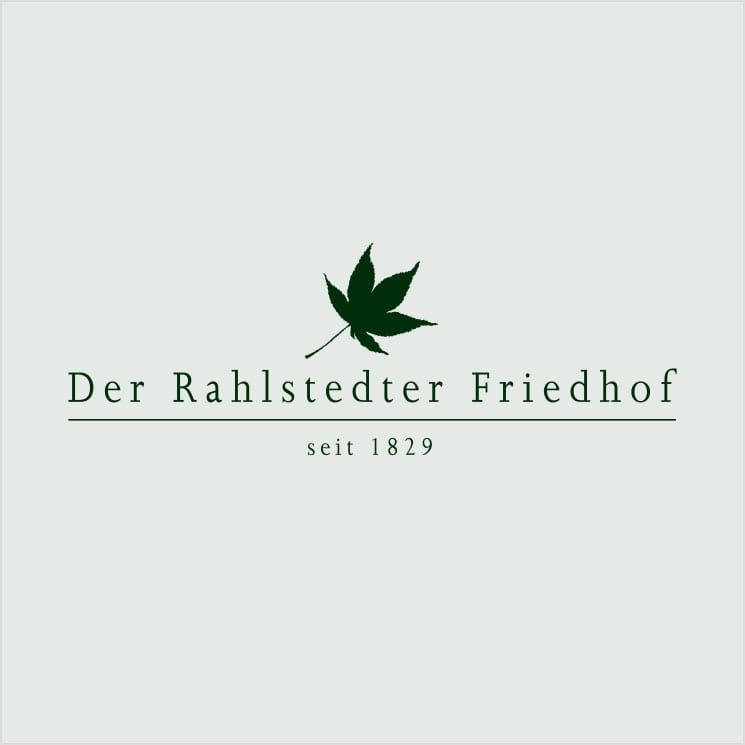 Friedhof Rahlstedt