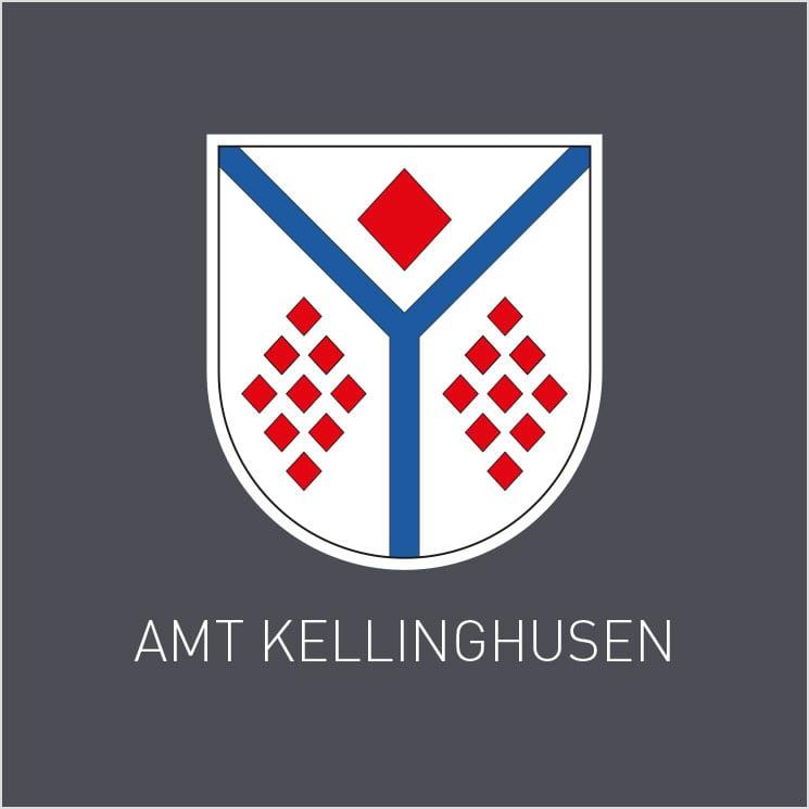 Amt Kellinghusen