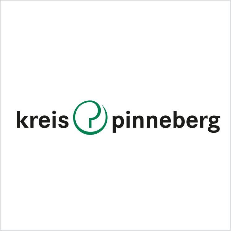 Landkreis Pinneberg