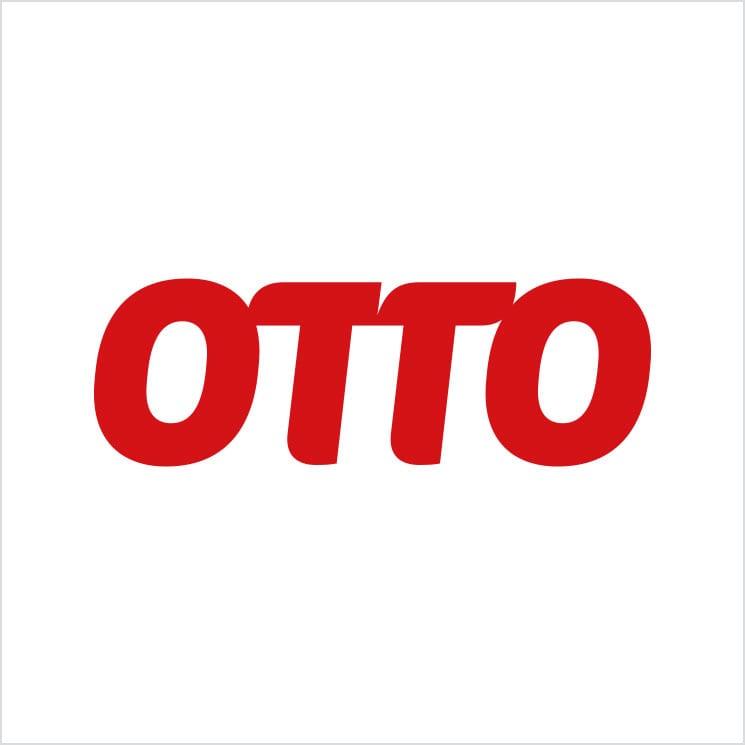 Die Otto GmbH & Co. KG