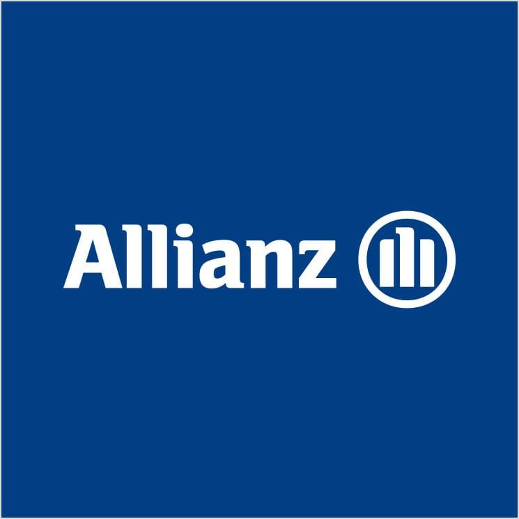 Allianz – Hamburg