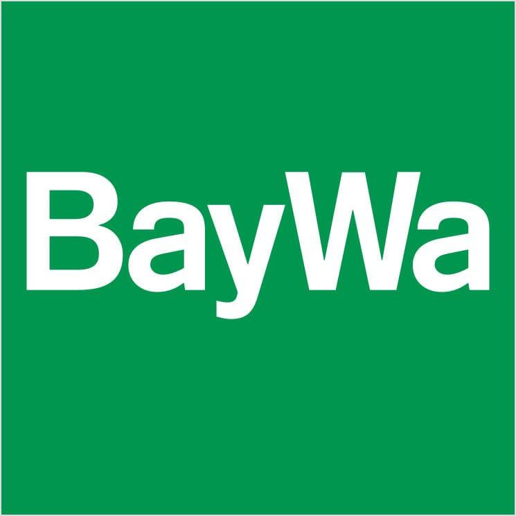 BayWa – Deutschland