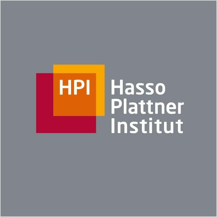 Hasso-Plattner-Institut Potsdam