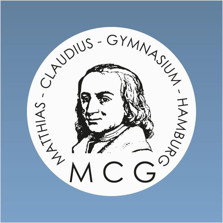 Mathias-Claudius-Gymnasium