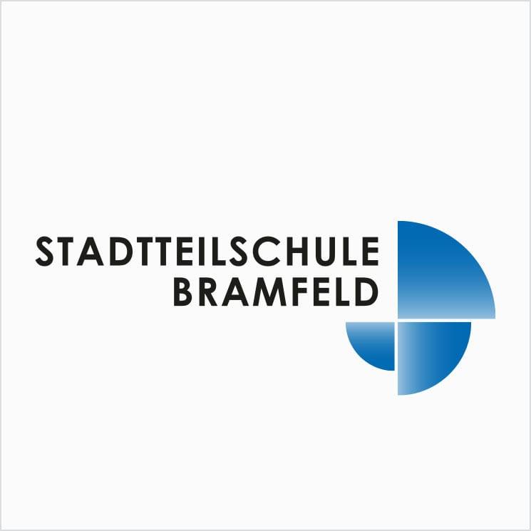 Stadtteilschule Bramfeld