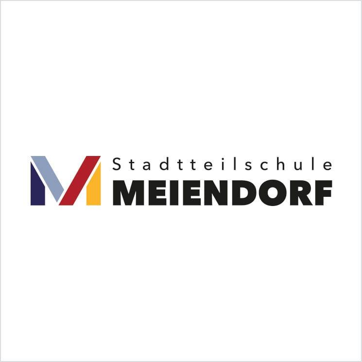 Stadtteilschule Meiendorf