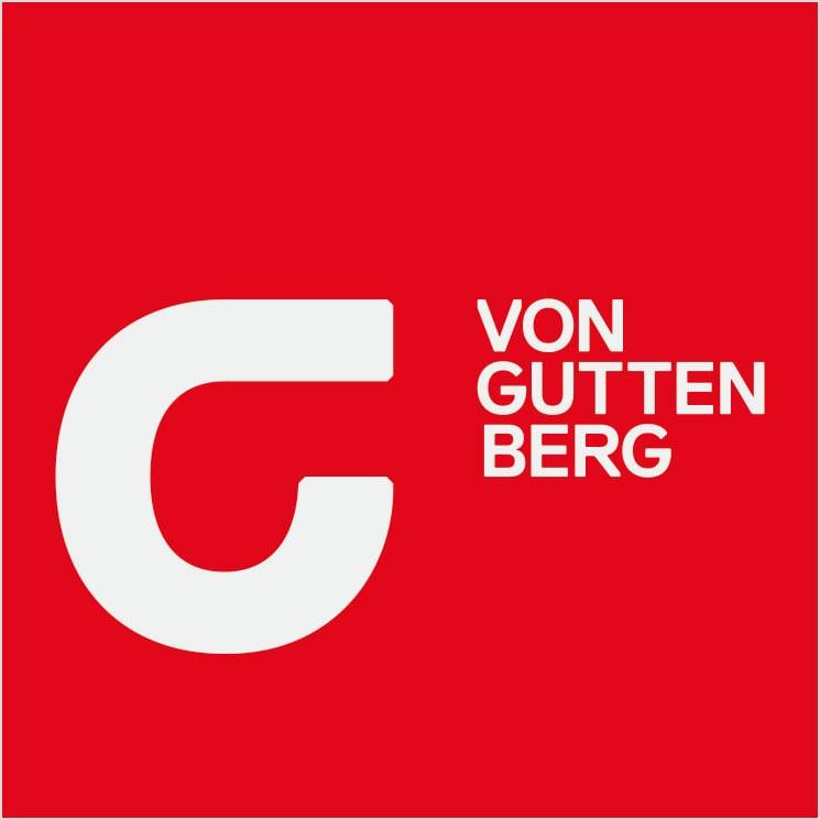 Von Guttenberg GmbH
