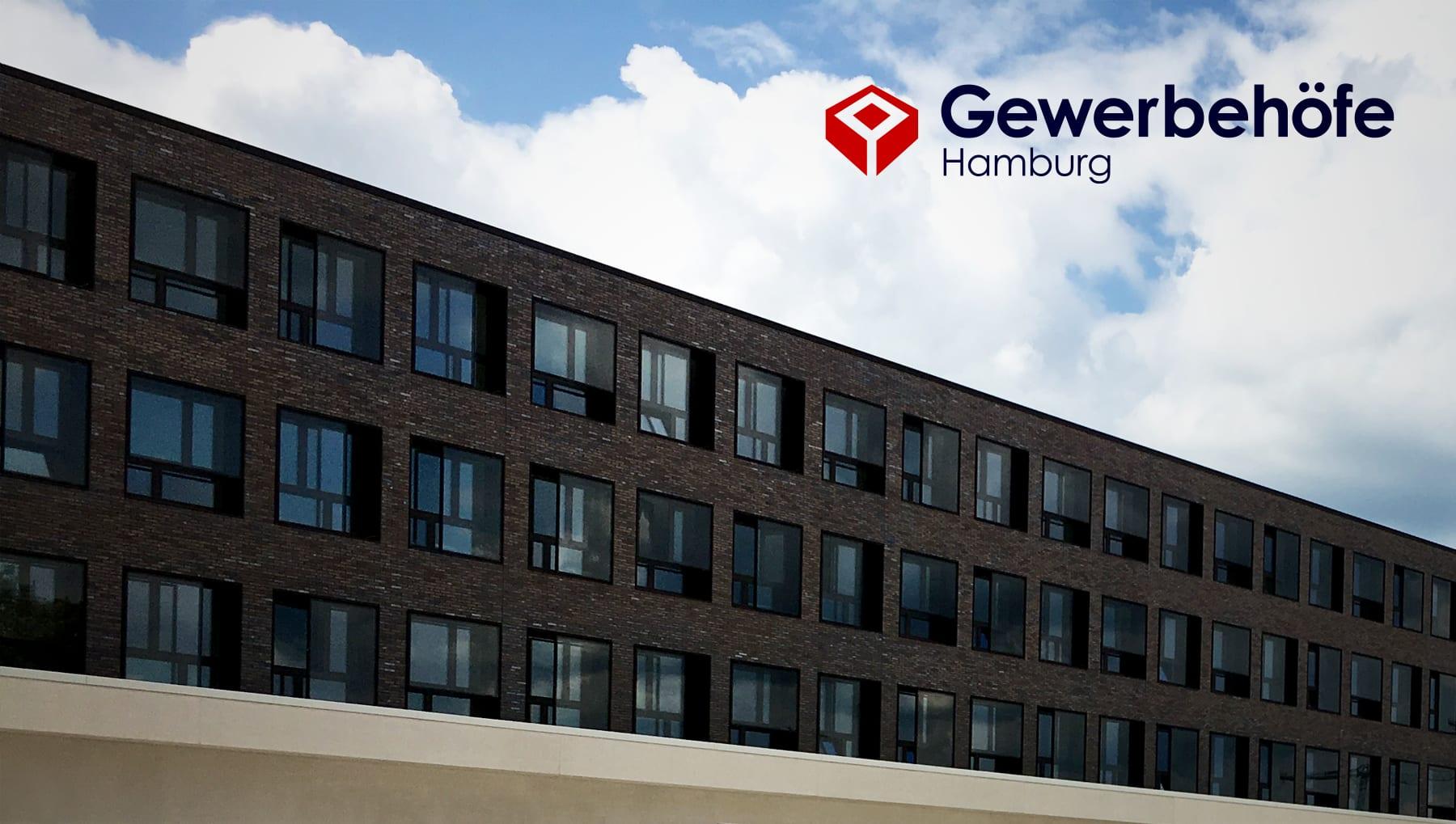 Die Meistermeile im Offakamp – Hamburgs neuer Handwerkerhof