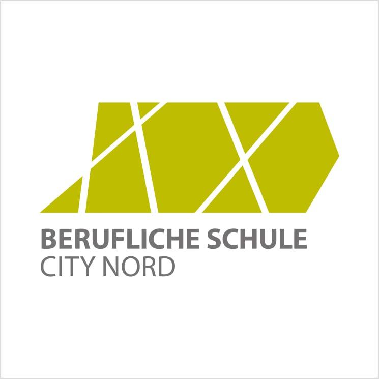 Berufsschule City Nord – BS28