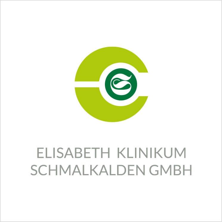 Elisabeth Klinikum Schmalkalden GmbH