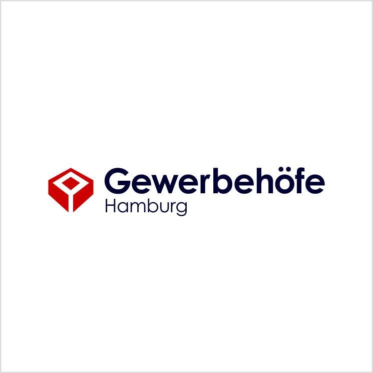 Gewerbehof Offakamp – Sprinkenhof