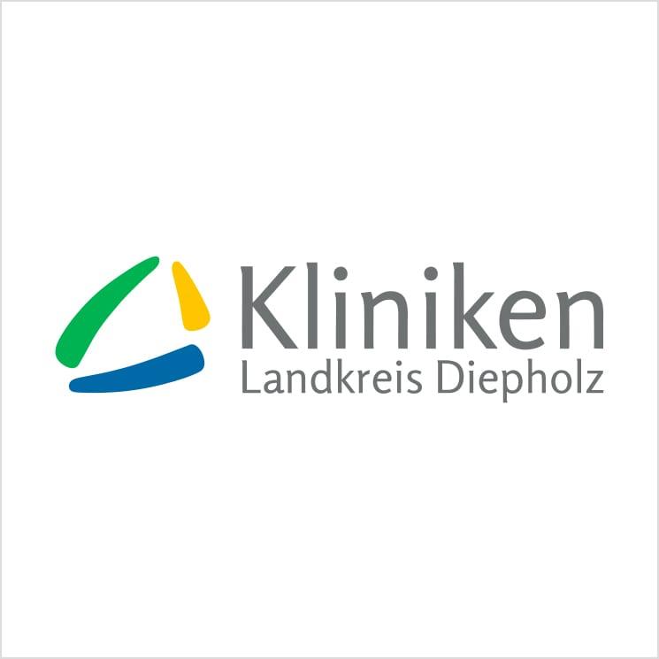 Klinik Landkreis Diepholz