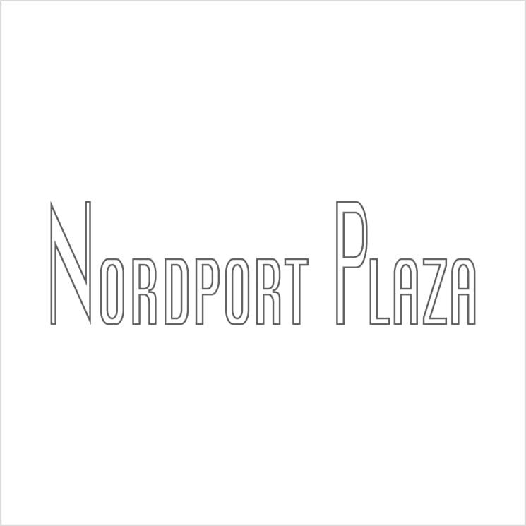 Nordport Plaza