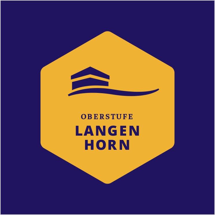 Oberstufe Langenhorn – Foorthkamp