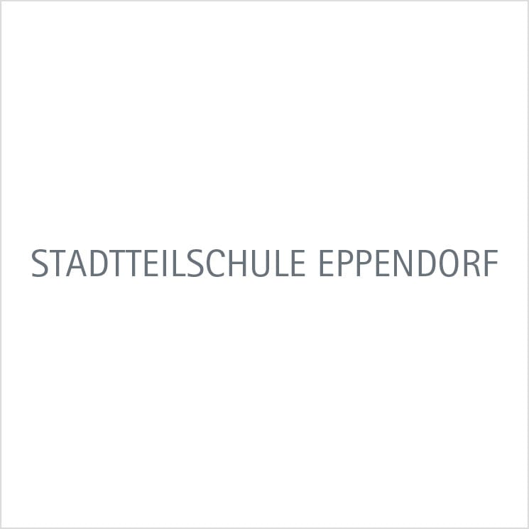 Stadtteilschule Eppendorf