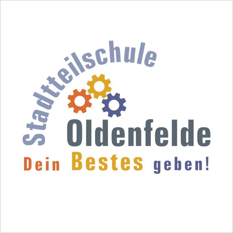 Stadtteilschule Oldenfelde