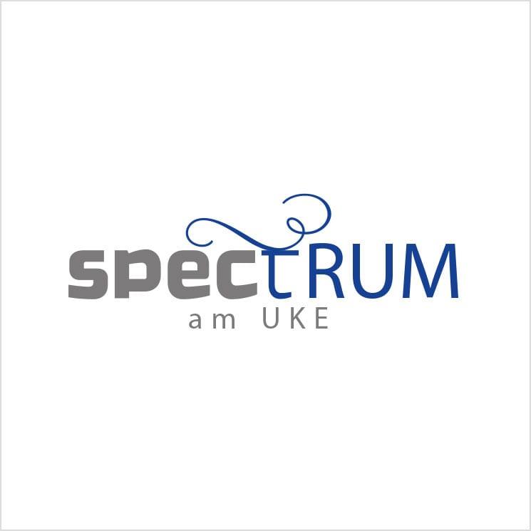 Spectrum am UKE
