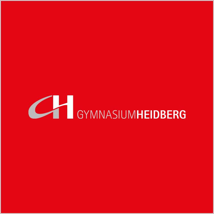 Gymnasium Heidberg