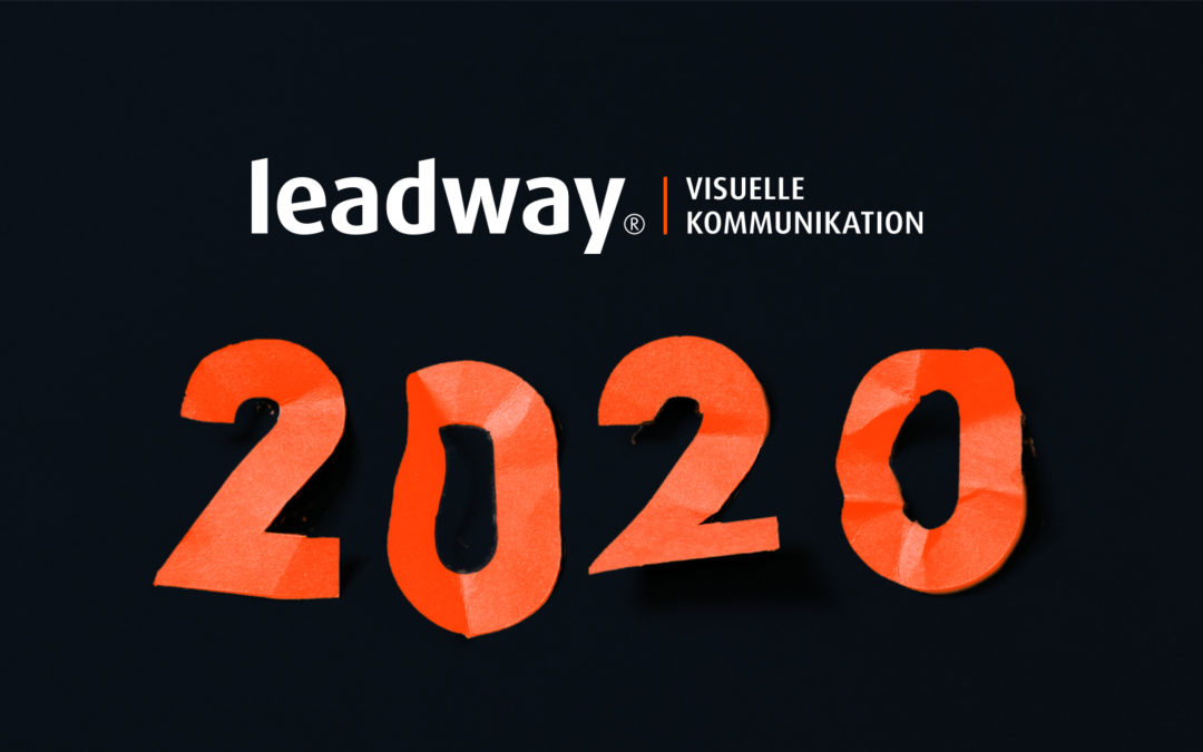 Leadway und das Jahr 2020