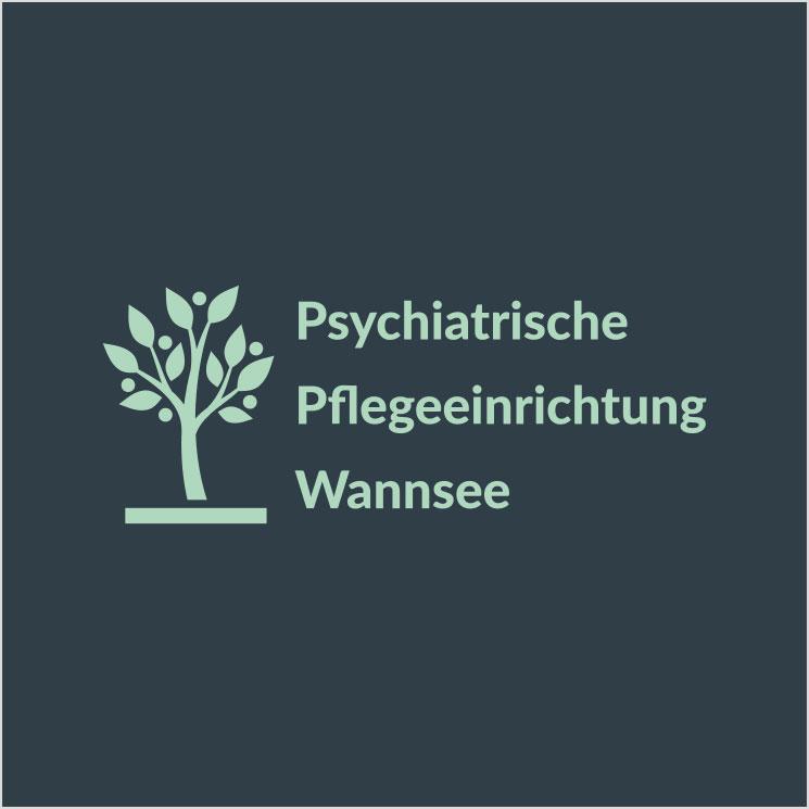Psychiatrische Pflegeeinrichtung Wannsee