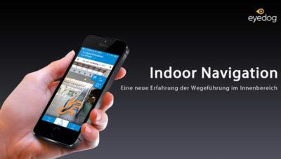 eyedog-indoor-navigation