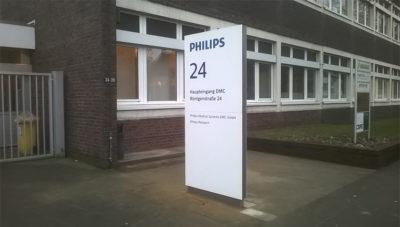 philips-leitsystem-monolith